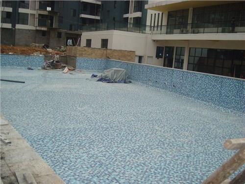 张家港公司房屋防水补漏服务标准