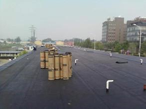 芜湖防水补漏