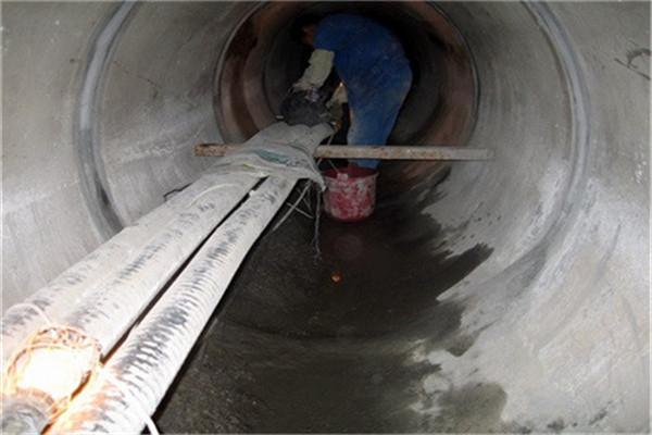无锡卫生间补漏防水注意事项