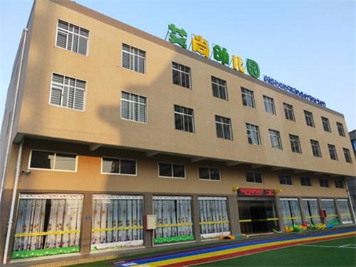 泗洪旧楼外墙涂料翻新多少钱一平米