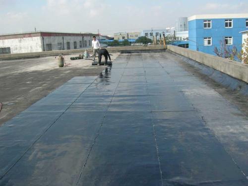 南京盐城石材外墙翻新多少钱一平米